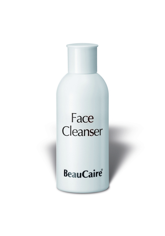 FACE CLEANSER 2