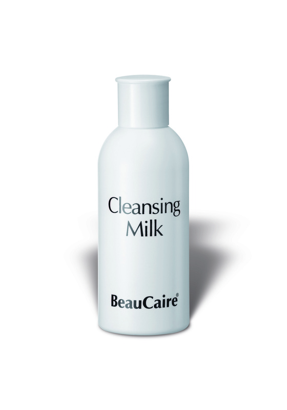 CLEANSING MILK 2