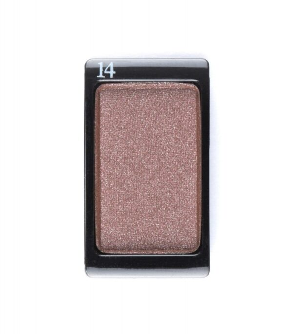 JVG – EYESHADOW 14 2