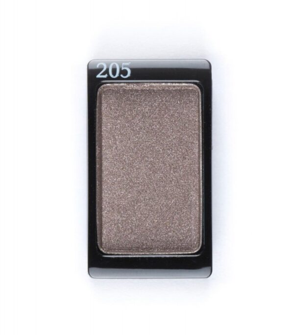 JVG – EYESHADOW 205 2