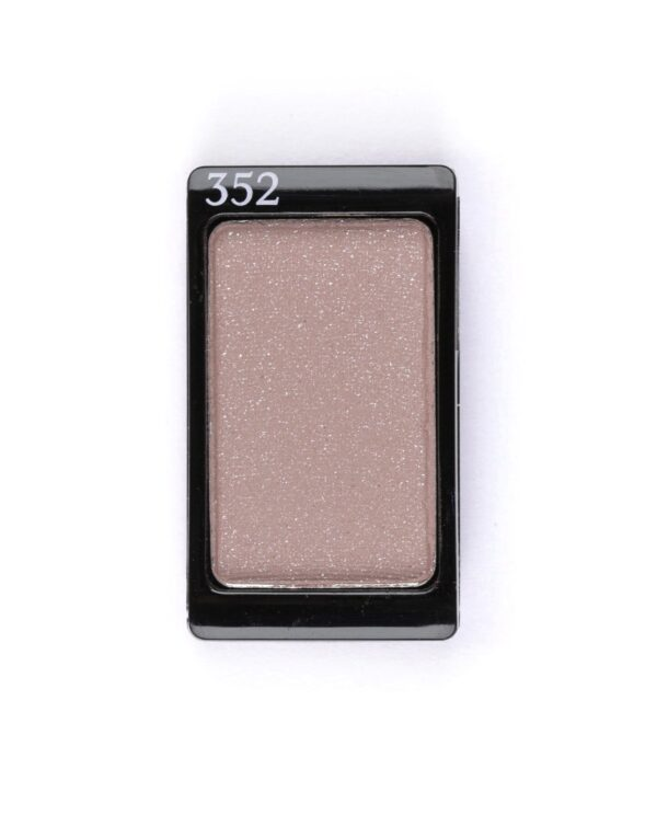 JVG – EYESHADOW 352 2