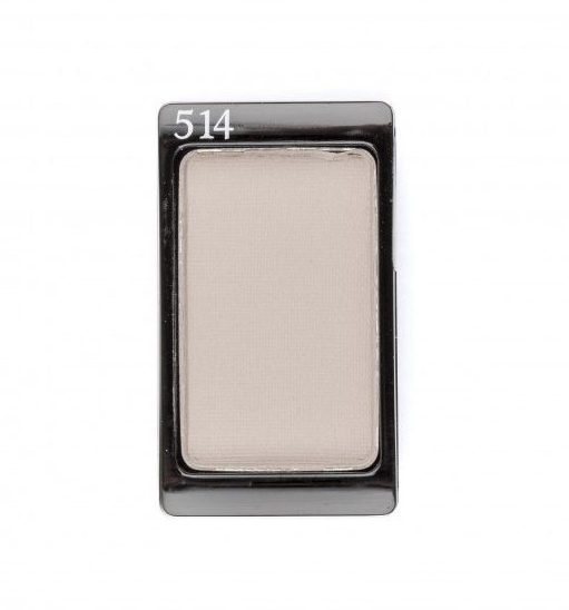 JVG – EYESHADOW 514 MATT 2