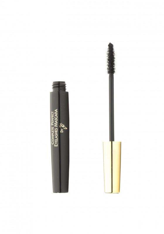 Perfect Eyelashes Mascara (zwart) 2