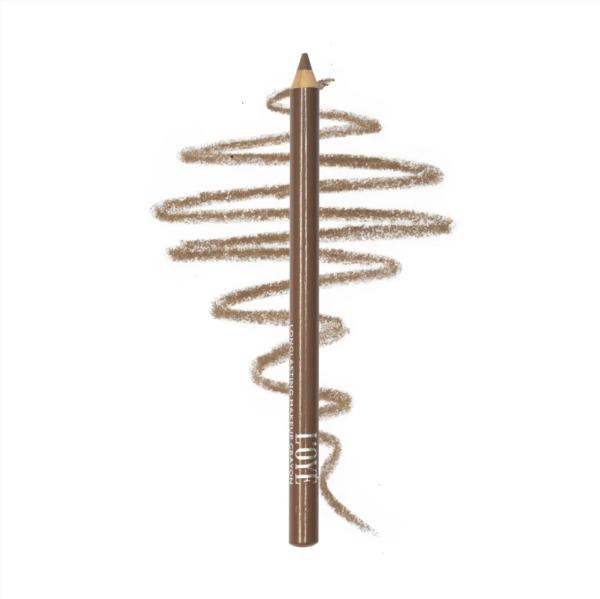 Longlasting makeup crayon Latté (11) 2