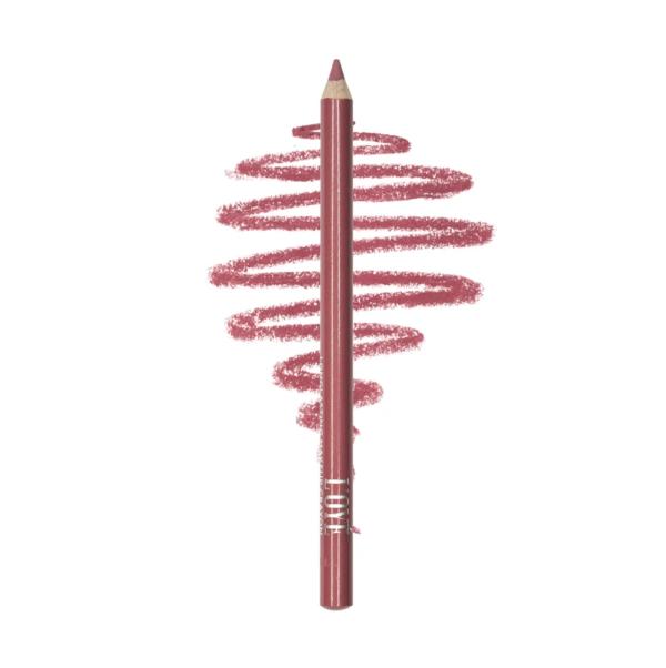 Longlasting makeup crayon Rosé (15) 2