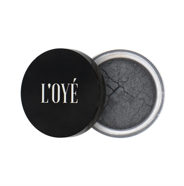 Mineral brow Grey 2
