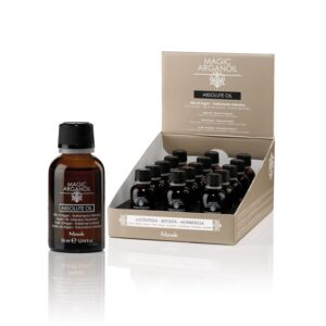 NOOK MAGIC ARGANOIL ABSOLUTE 30ml