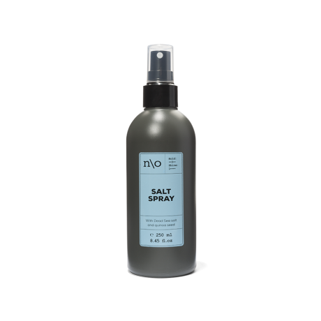 N/O CREATOR SALT SPRAY