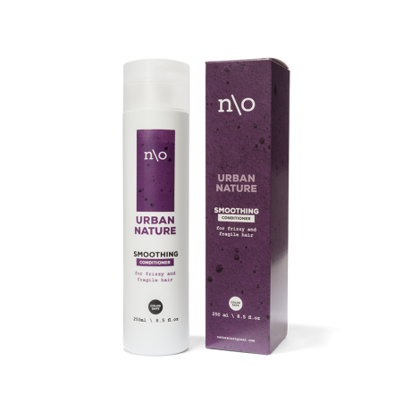 UBRAN NATURE SMOOTHING CONDITIONER 2
