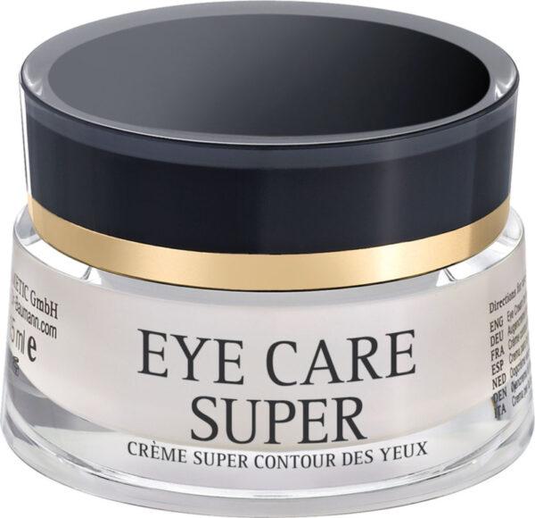 EYE CARE SUPER 2
