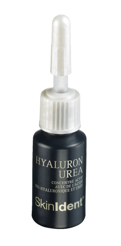 HYALURON-UREA 2