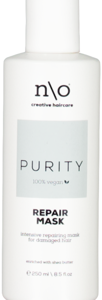 PURITY REPAIR MASK