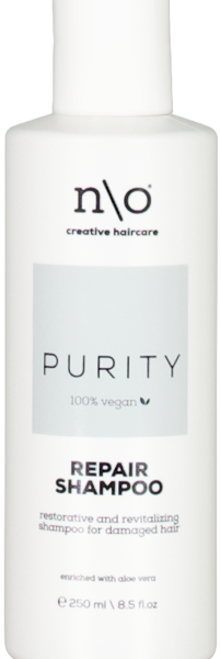 PURITY REPAIR SHAMPOO