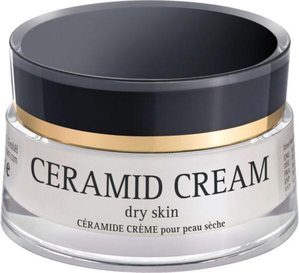 CERAMID CREAM dry skin 2